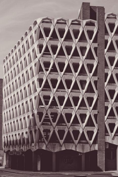 Dezeen_Lesser-Known-Architecture-at-the-Design-Museum_1