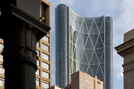 Dezeen_The Bow by Foster + Partners_10