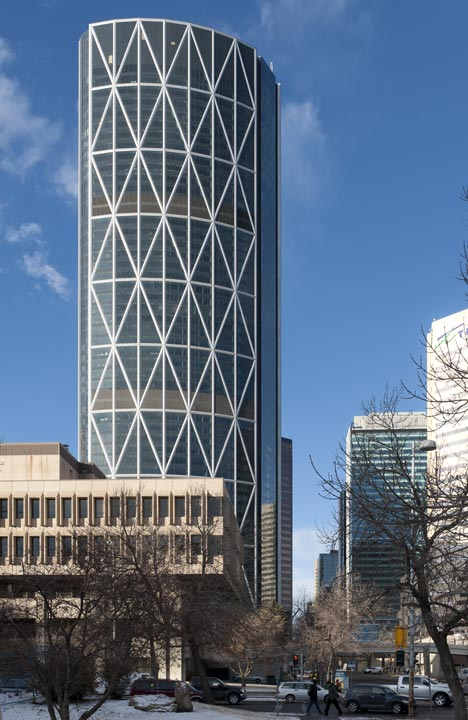 Dezeen_The Bow by Foster + Partners_18