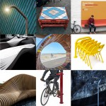 New Pinterest board: street furniture
