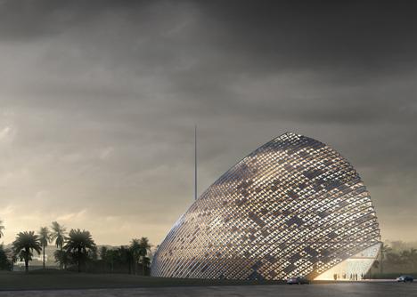 dezeen_ARPT Headquarters by Mario Cucinella Architects_2