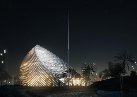 dezeen_ARPT Headquarters by Mario Cucinella Architects_3