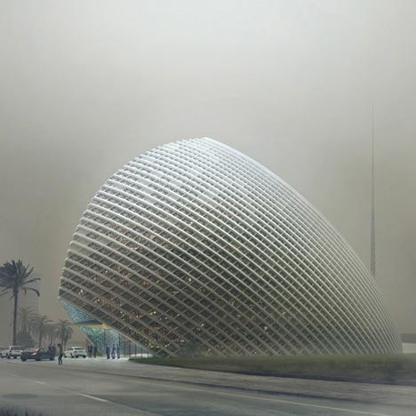dezeen_ARPT Headquarters by Mario Cucinella Architects_sq
