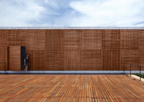 dezeen_BT House by Studio Guilherme Torres_