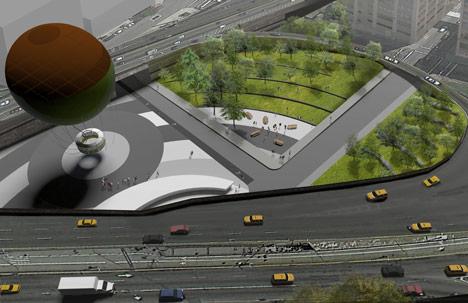 dezeen_Brooklyn Tech Triangle plan by WXY_3