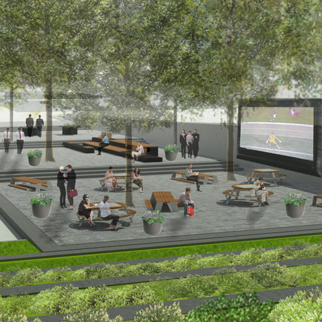 dezeen_Brooklyn Tech Triangle plan by WXY_sq