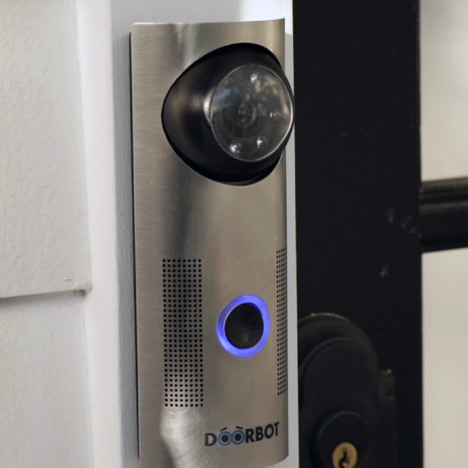 dezeen_DoorBot by Edison Junior Design Laboratory_2