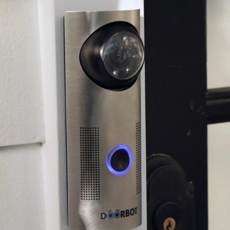 dezeen_DoorBot by Edison Junior Design Laboratory_2