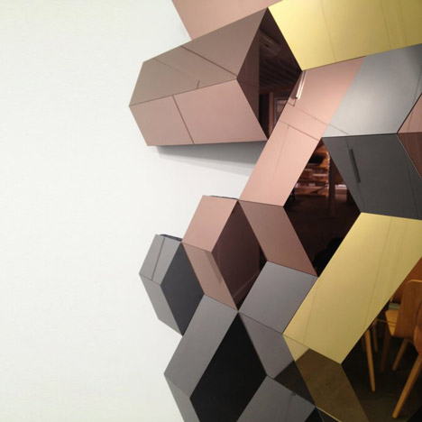 dezeen_LUXX mirrors by Samuel Accoceberry_2