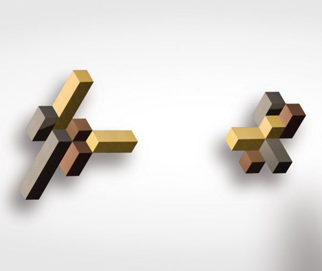 dezeen_LUXX mirrors by Samuel Accoceberry_3