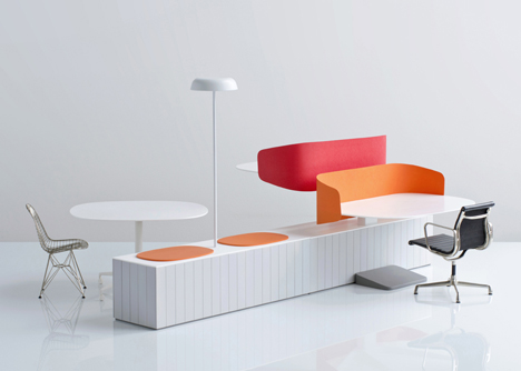 dezeen_Locale Office Furniture by Industrial Facility_4