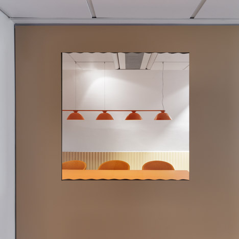 dezeen_Office for NINE by TAF_2
