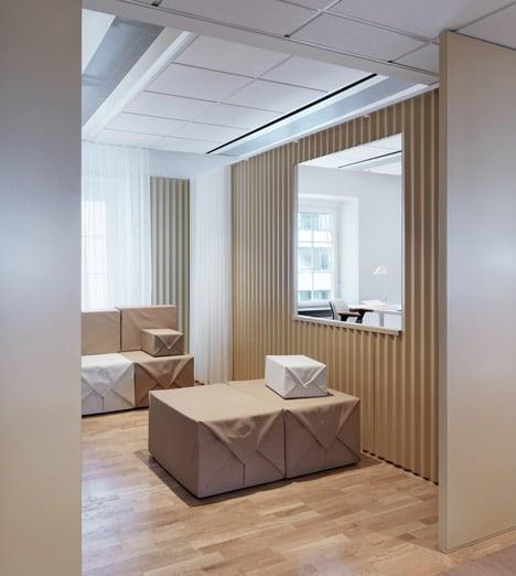 dezeen_Office for NINE by TAF_5