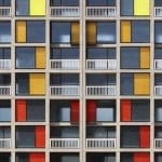 2013 RIBA Stirling Prize shortlist announced