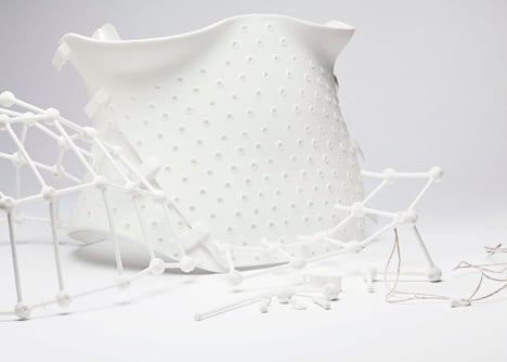 dezeen_Project DNA by Catherine Wales_13