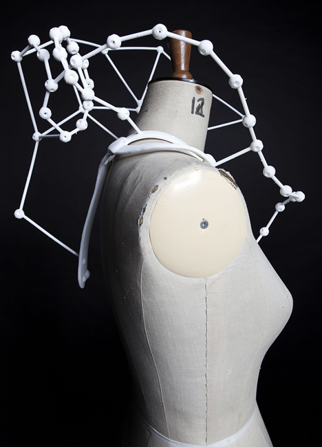 dezeen_Project DNA by Catherine Wales_20
