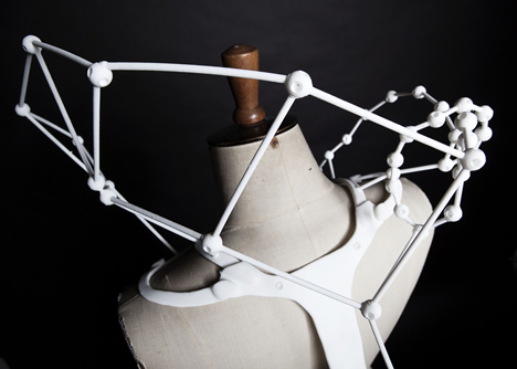 dezeen_Project DNA by Catherine Wales_21
