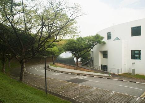 dezeen_SUTD Library Pavilion_5