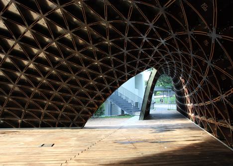 dezeen_SUTD Library Pavilion_6
