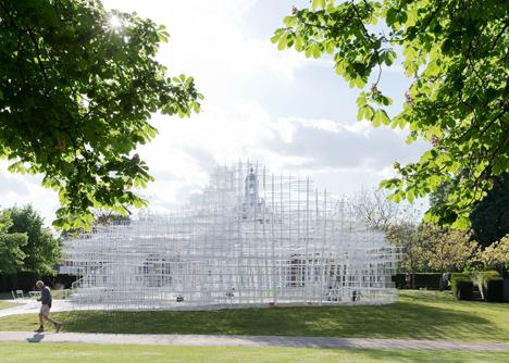 Serpentine-Gallery-Pavilion-2013-by-Sou-Fujimoto