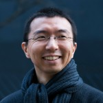 """Unpaid architecture internships in Japan are a """"nice opportunity"""" says Sou Fujimoto"""