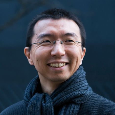 "Unpaid architecture internships in Japan are a ""nice opportunity"" says Sou Fujimoto"