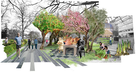 dezeen_Vauxhall Missing Link competition winners_1