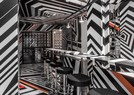 http://www.dezeen.com/2013/05/18/new-york-bar-oppenheimer-by-tobias-rehberger/