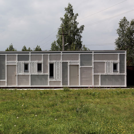 Dezeen_Deco Pattern House by Peter Kostelov_sq
