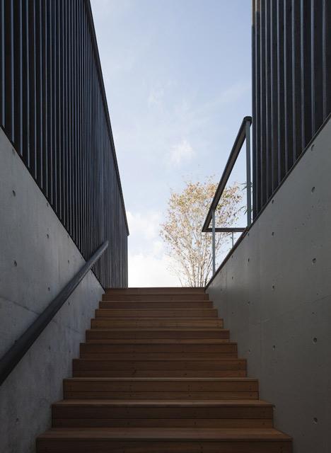 Dezeen_Lifted-garden House by acaa_7