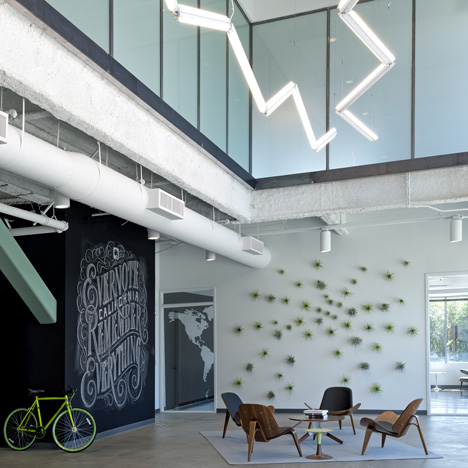 evernote office studio oa 05 rkgroup evernote by studio oa