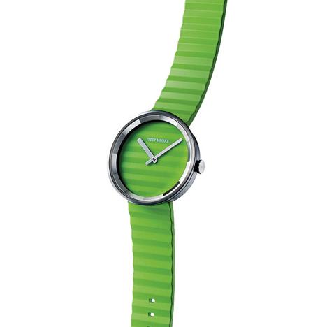 Green-JasperMorrisomn3