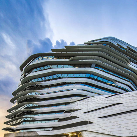 Innovation-Tower-at-Hong-Kong-Polytechnic-University-by-Zaha-Hadid-Architects-s7