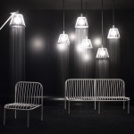 WaterDream by Nendo for Axor
