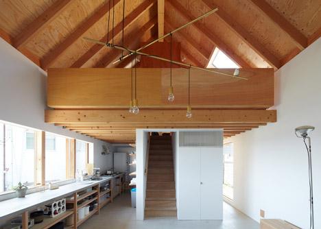 4n house by Ninkipen!