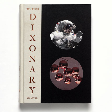 Dixonary by Tom Dixon
