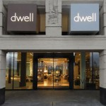 Anger over cancelled orders as design retailer Dwell reopens