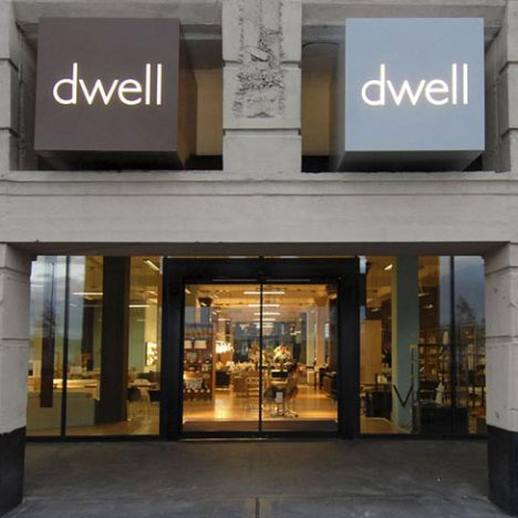 Furniture retailer Dwell to reopen