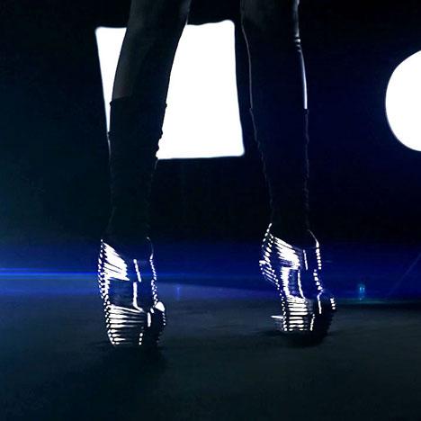 dezeen_Making of Zaha Hadids NOVA shoes for United Nude_5