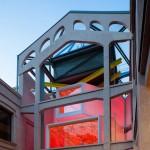 Medialab-Prado by Langarita-Navarro Arquitectos