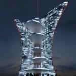 Pierre Cardin cancels Venice skyscraper