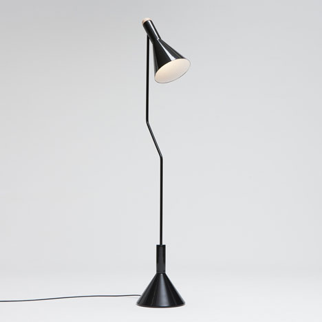 dezeen_Switch Floor Lamp by Tim Webber Design_2