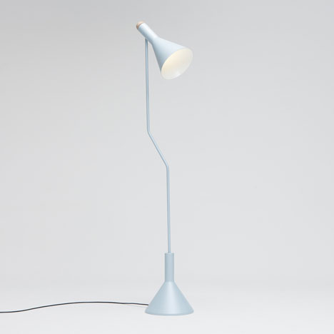 dezeen_Switch Floor Lamp by Tim Webber Design_3