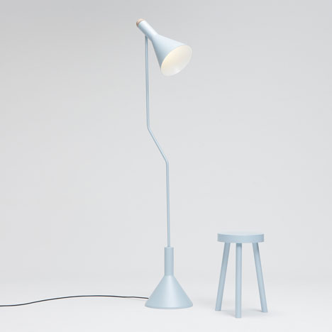 dezeen_Switch Floor Lamp by Tim Webber Design_4