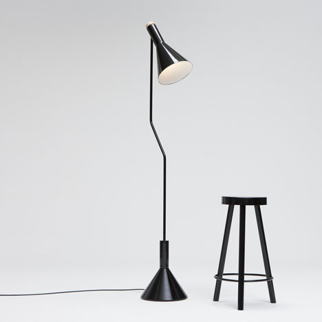 dezeen_Switch Floor Lamp by Tim Webber Design_7