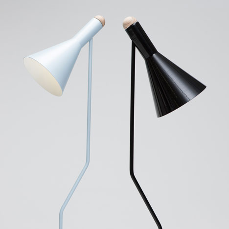 dezeen_Switch Floor Lamp by Tim Webber Design_8