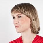 Zoë Ryan appointed as curator of Istanbul Design Biennial 2014