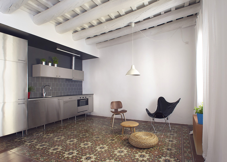 Casa Roc by Nook Architects