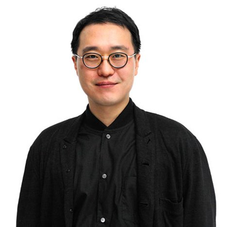 Doryun Chong appointed chief curator of M+ museum