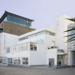 London's Design Museum to offer free entry from 2016